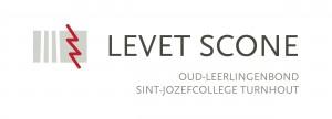 levetscone_logo