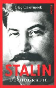 na_stalin_cover-200x316